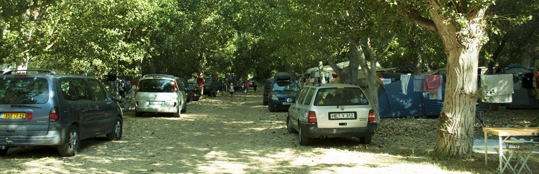 camping-la-liscia-6